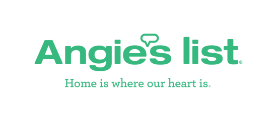 https://brothersiandl.com/wp-content/uploads/2020/02/Angies-List-logo.png